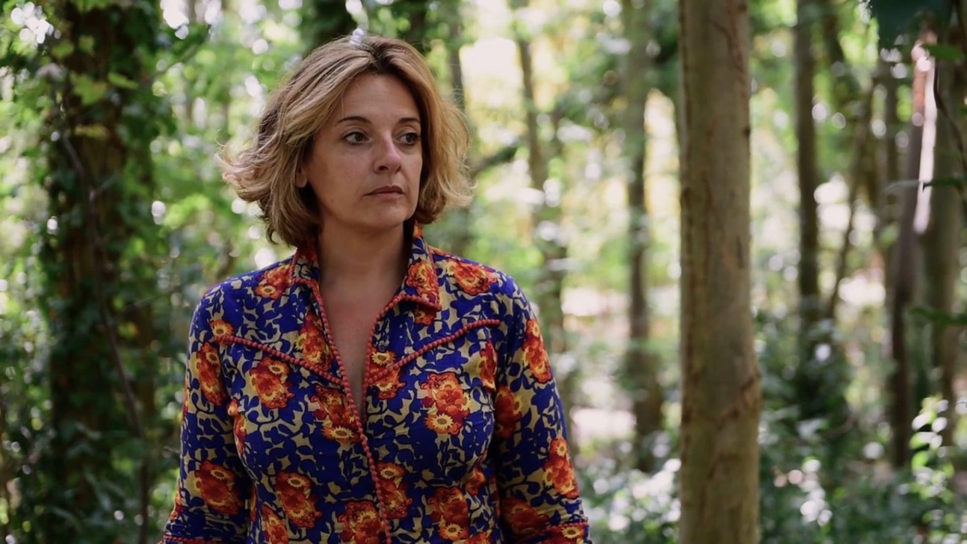 Coralie Emilion-Languille