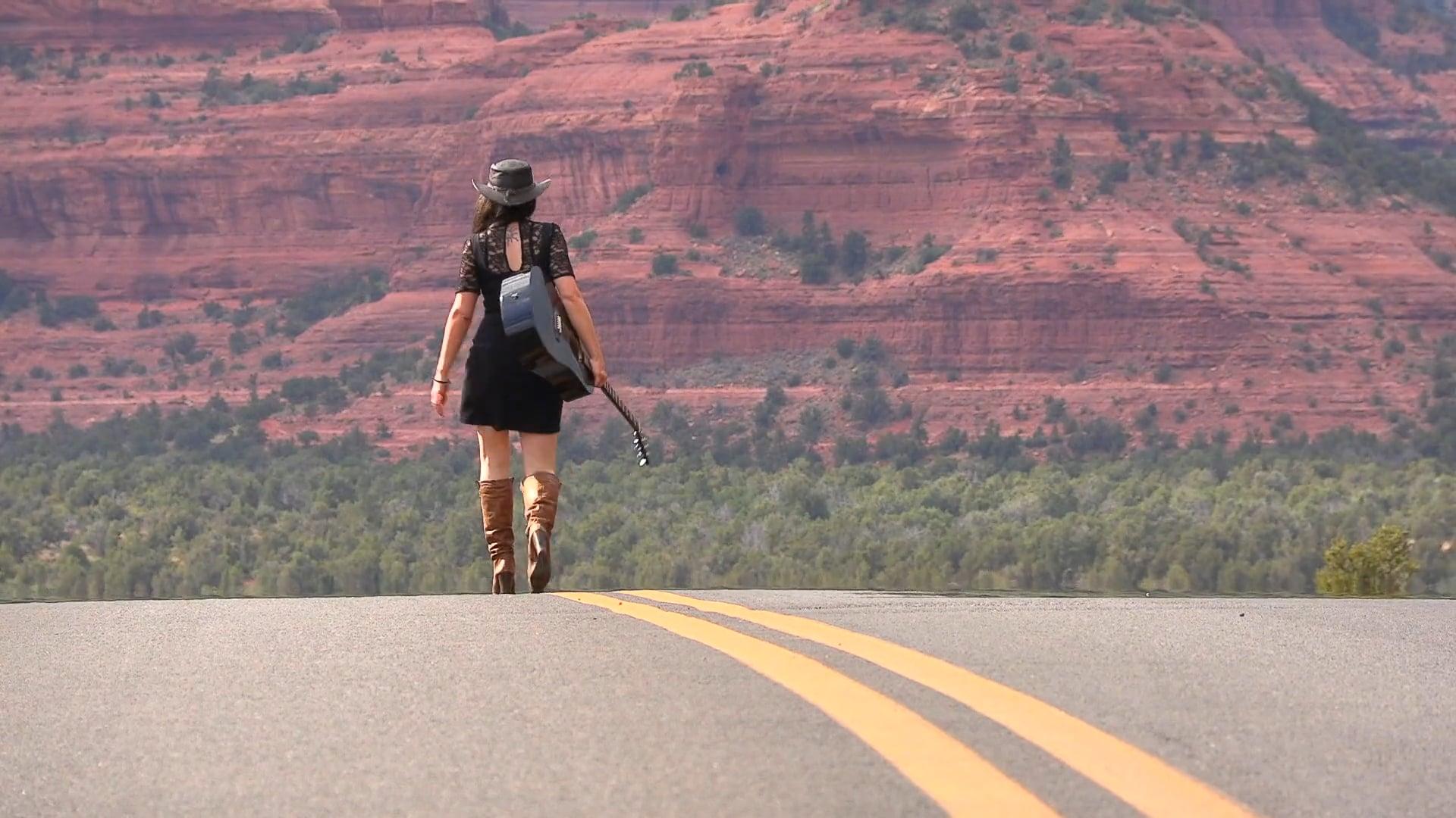 Caroline Breitler • Navajo