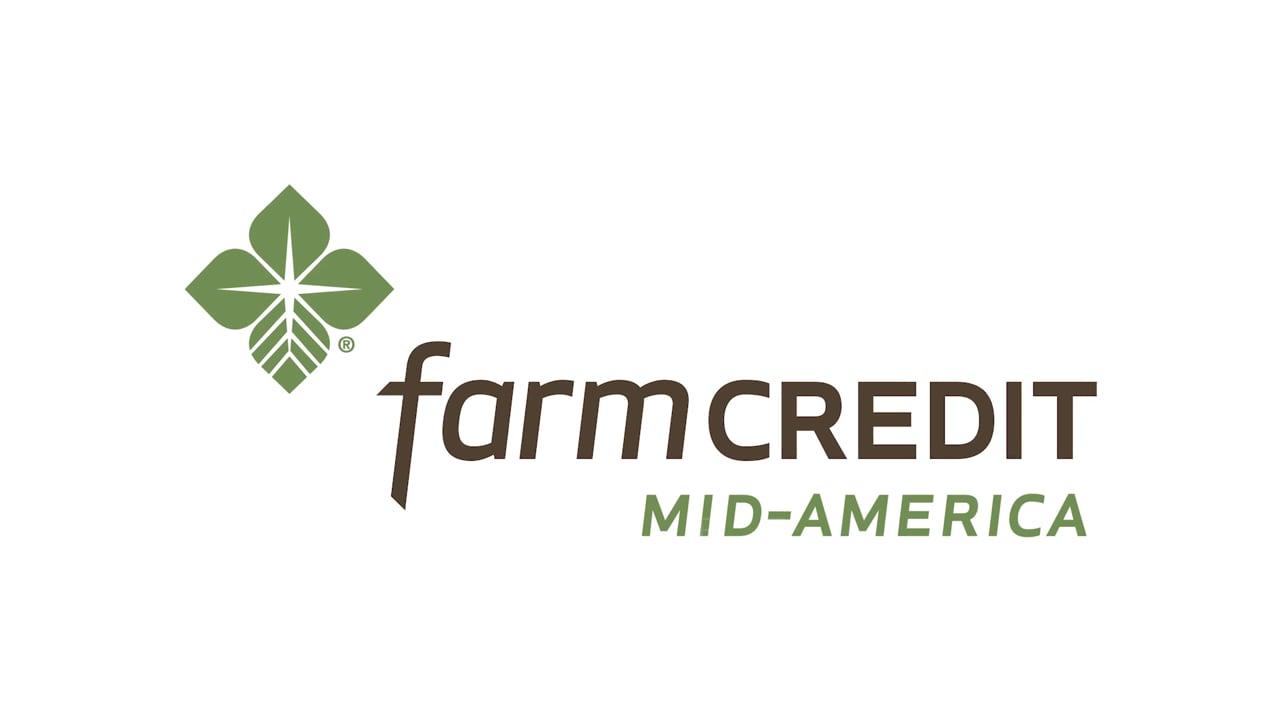 FarmCredit - Recap