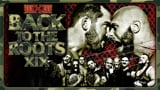 wXw Back to the Roots XIX