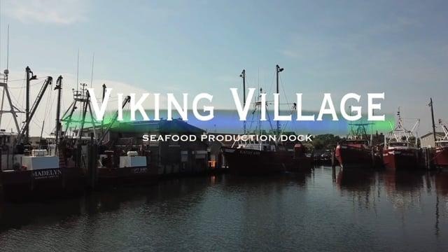 Viking Village Dock Tour_NJDA Doug Fisher
