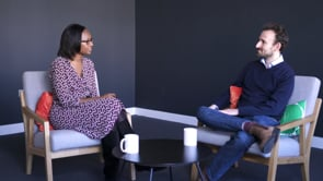 Due Diligence & Gap Controls: The People Part - Episode I