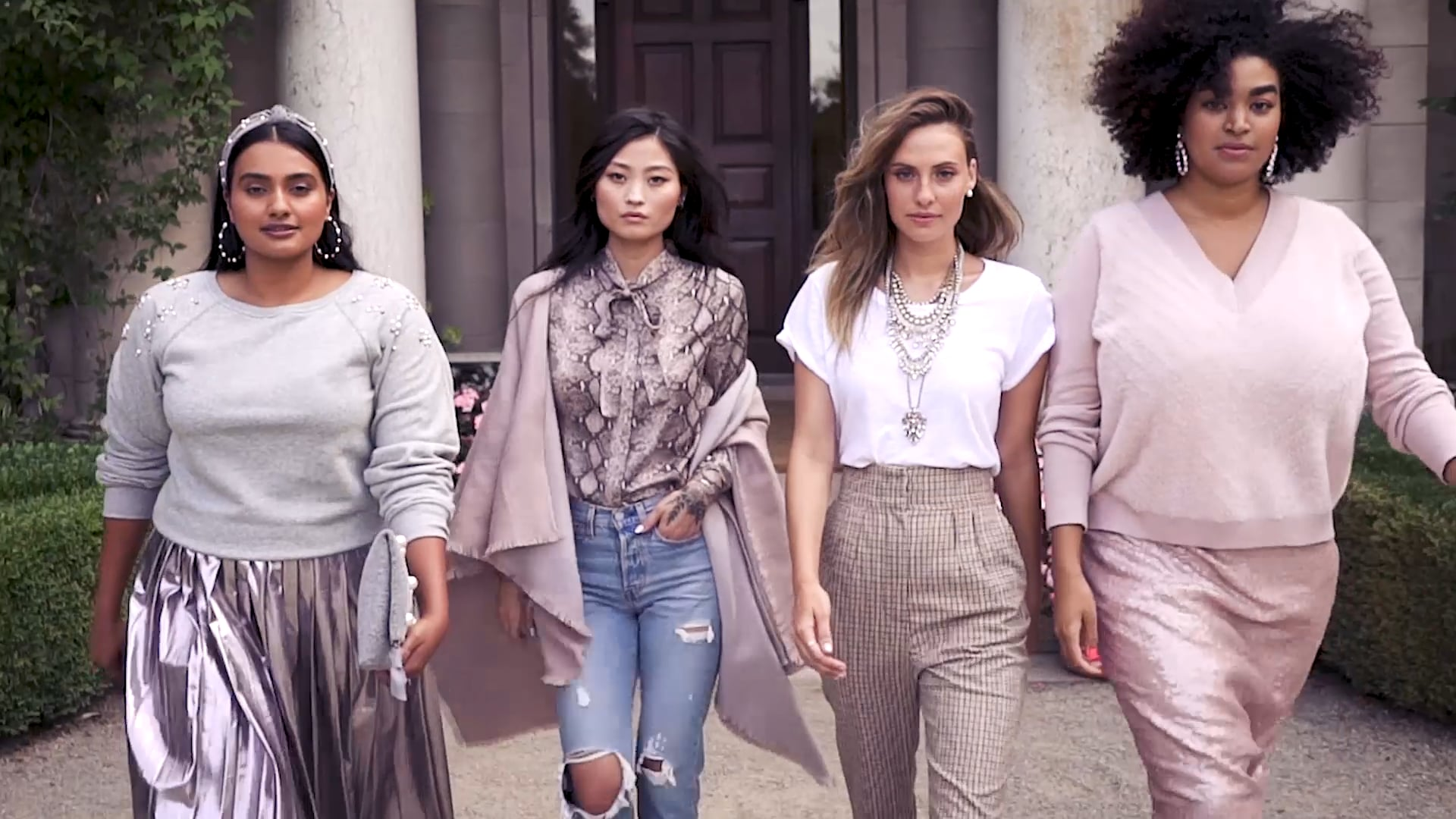 STELLA&DOT - HOLIDAY COLLECTION 2019