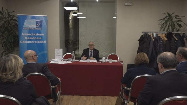 DETRAZIONE IVA: PRONTA NUOVA DENUNCIA ALLA COMMISSIONE UE