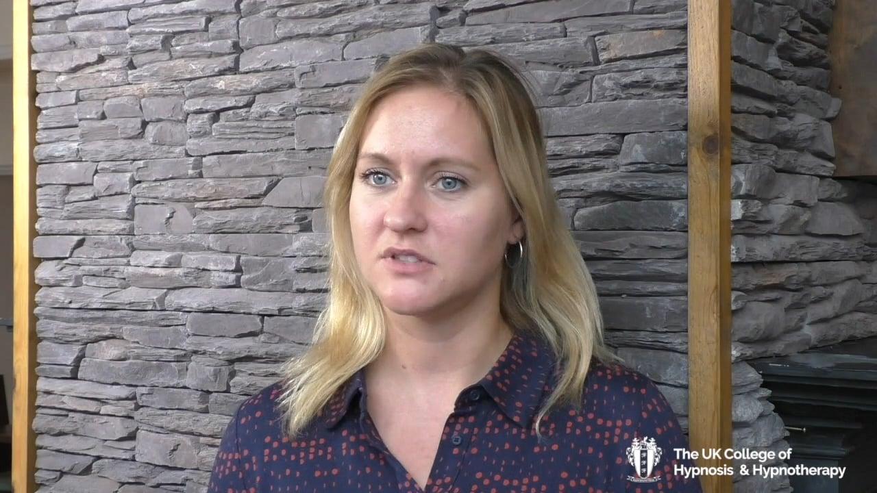 Anja Henderson Business Psychologist, Executive Coach