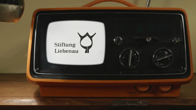 "STIFTUNG LIEBENAU: ""150 Jahre Stiftung Liebenau"" 2"