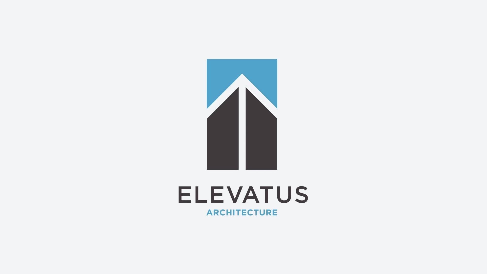 Elevatus Architecture