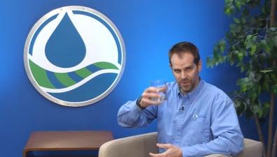 Thumbnail of video Avon Lake Board of Municipal Utilities Meeting Recap: January 21, 2020