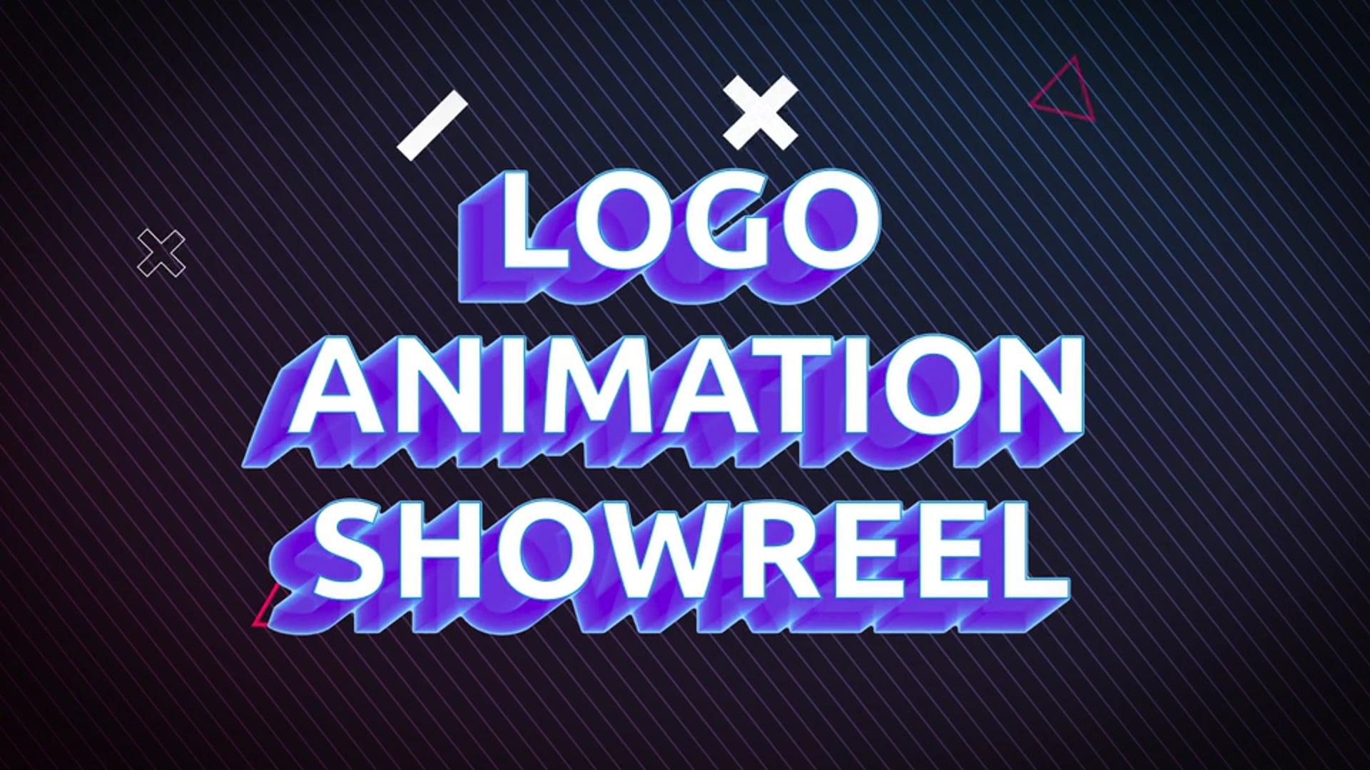 LogoAnimationShowreel_2019