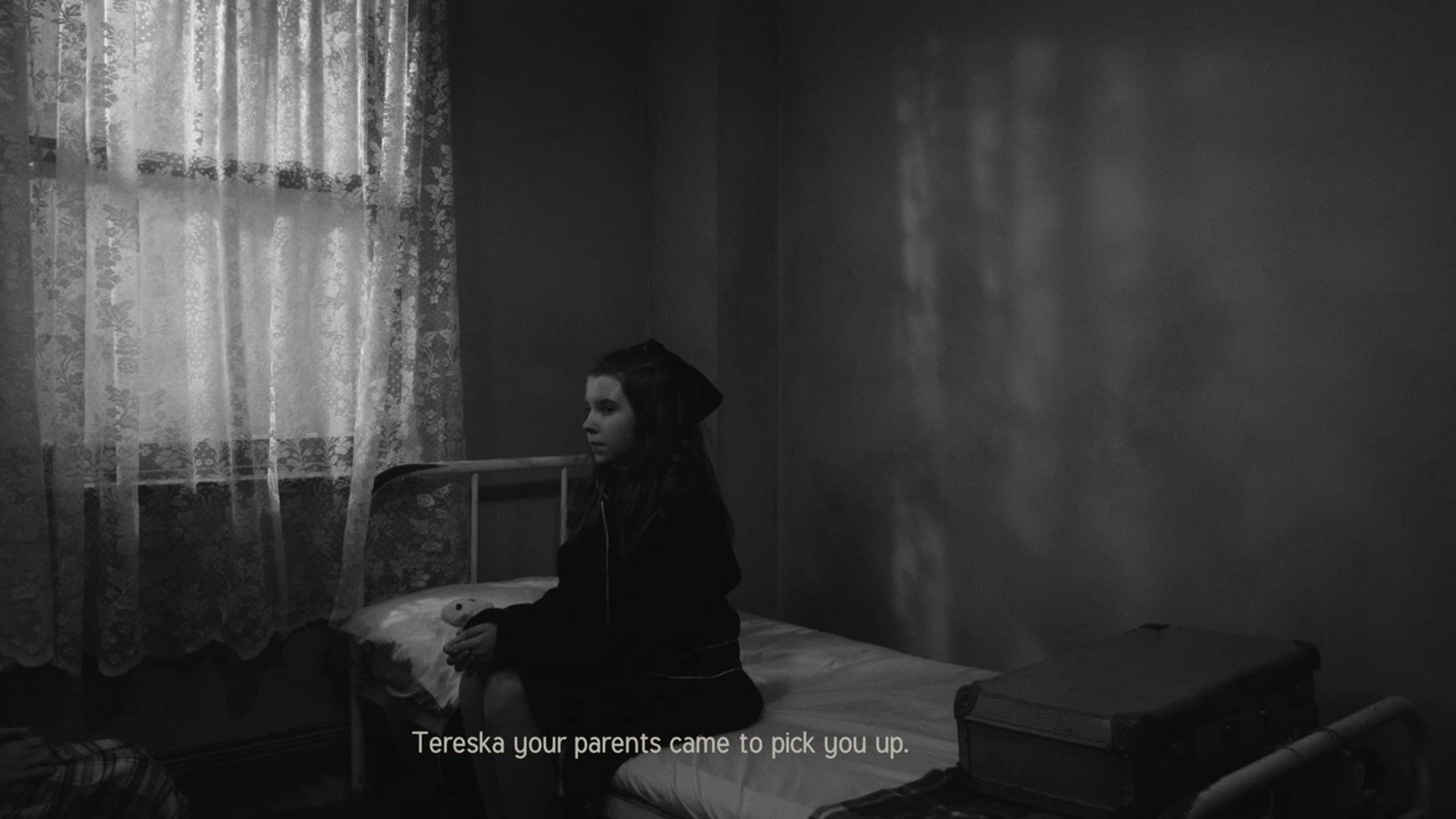'Home' (2018)