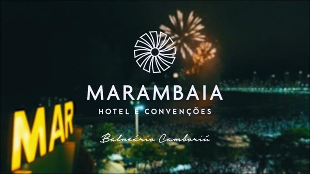 Marambaia Reveillon 2020