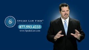 North Carolina Auto Accident Lawyer Introduces His Book