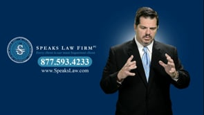 Find The Right Lawyer For Your Truck Accident Injury