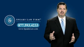 """""""Don't Sign Yet,"""" Says North Carolina Personal Injury Lawyer"""