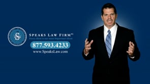 North Carolina Attorney Created Resourceful Website For You