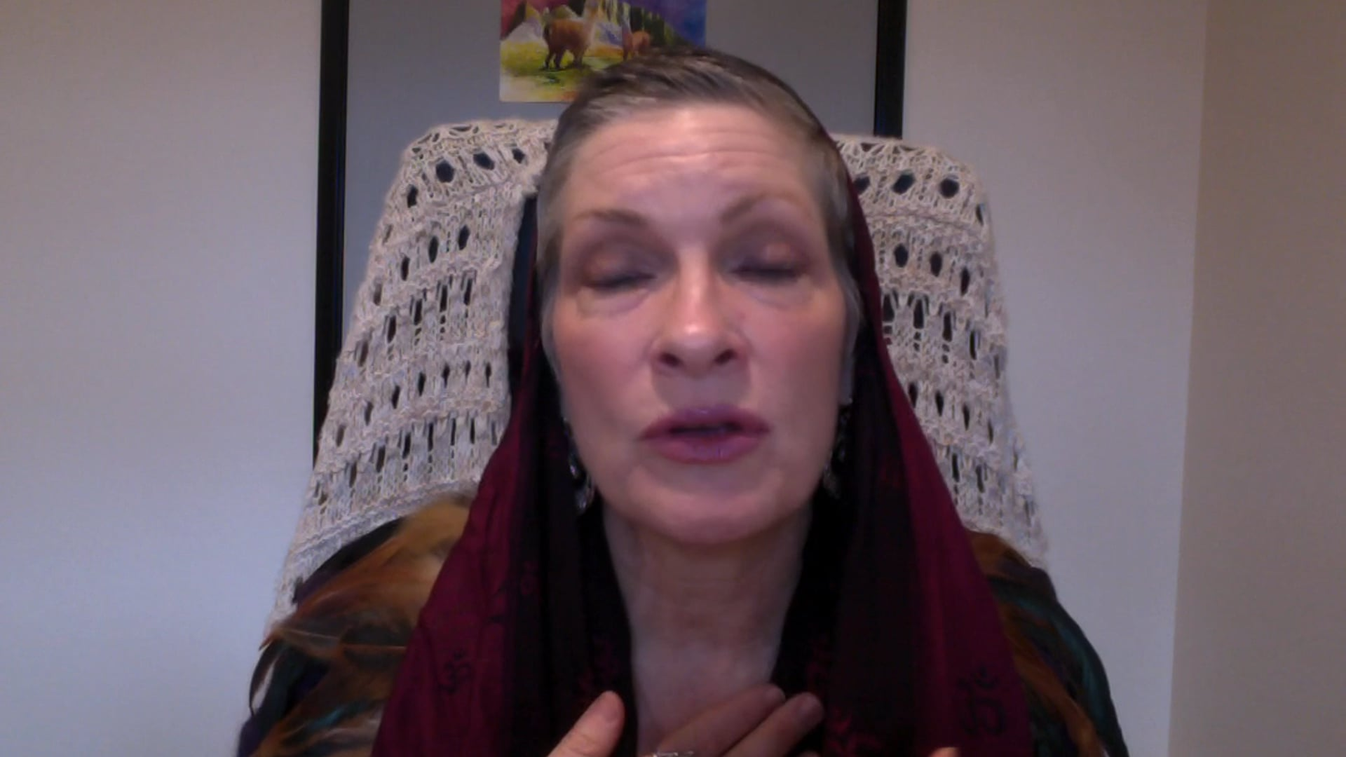 Introduction to the Jewels of the Jedi Online Mentorship Program and Pilgrimage