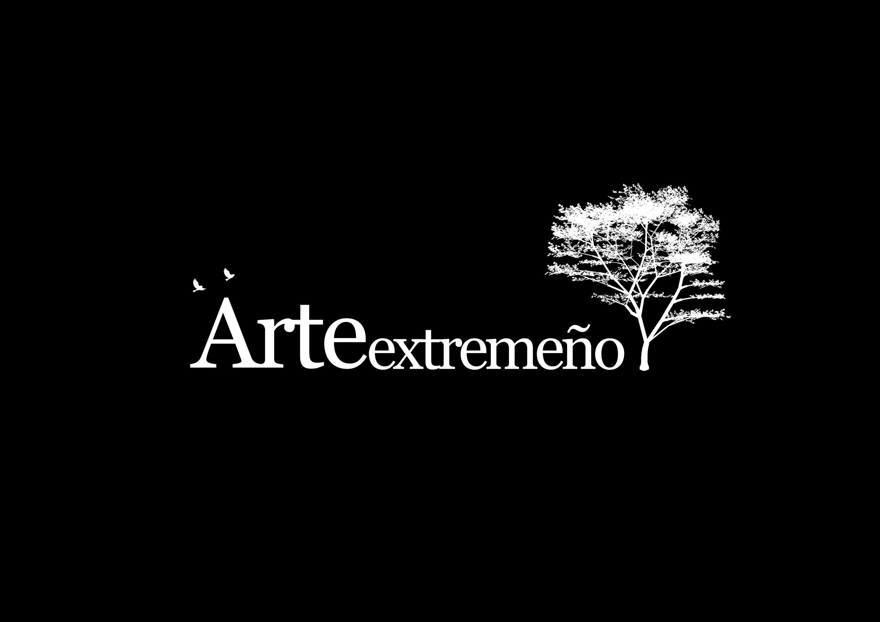Arteextremeño.es