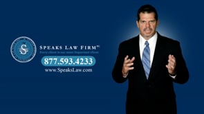 North Carolina Injury Lawyer Helps Victims Of Texters