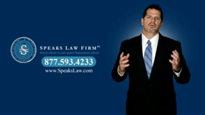 Maximize Your Recovery After A Wilmington Auto Accident TBI