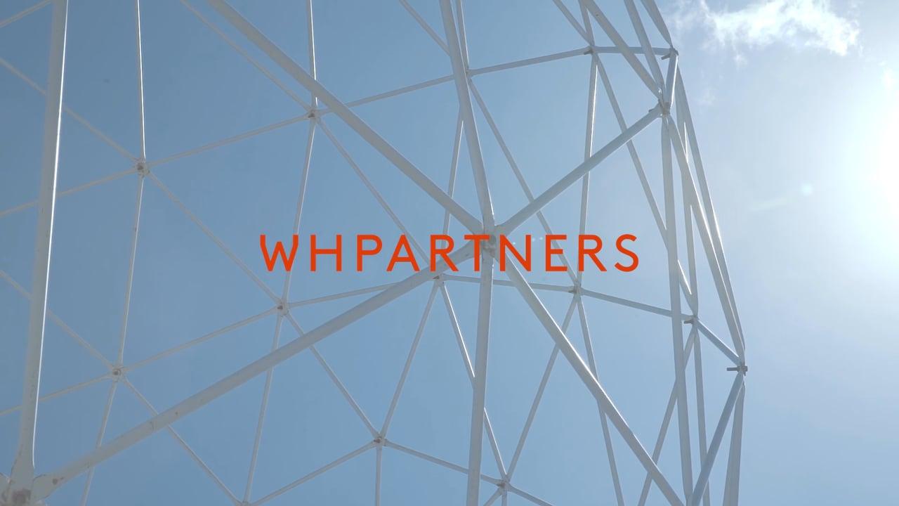 WH Partners Delta Summit