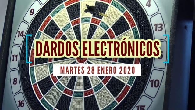 2020-01-28 | DARDOS ELECTRÓNICOS - PATRONA 2020
