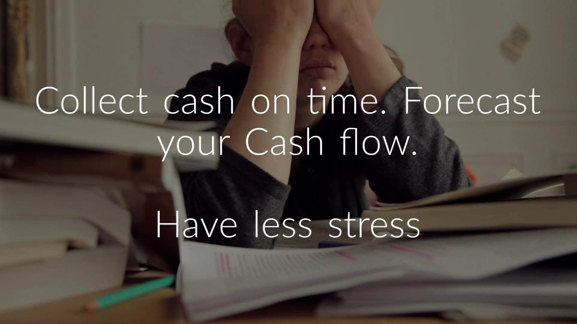 Cerebiz Cash