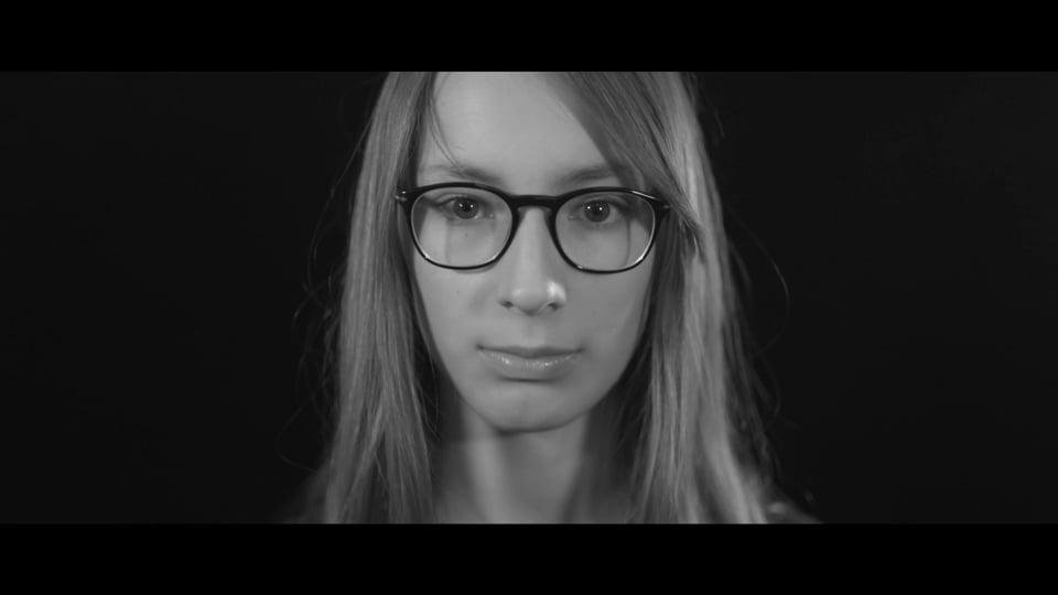 Métropole de Lyon - Lutte contre le harcèlement scolaire