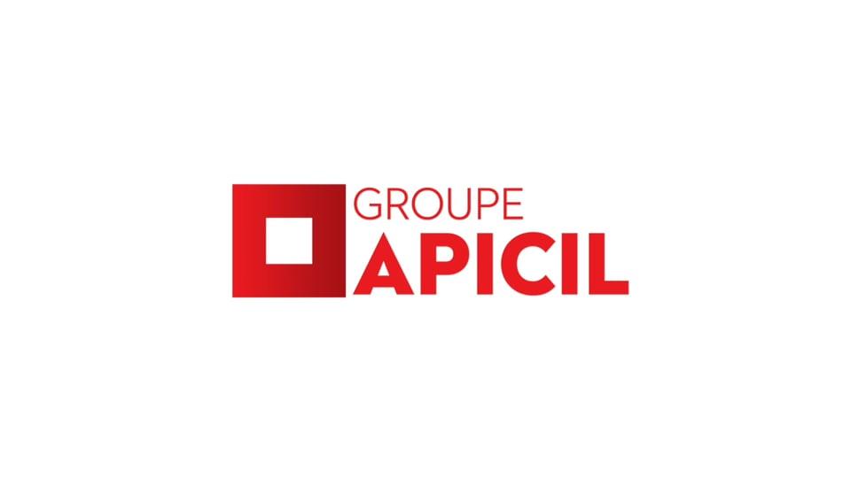 APICIL - intimité client