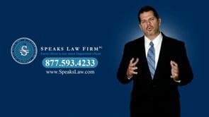 What Is My Wilmington Auto Injury Claim Worth?