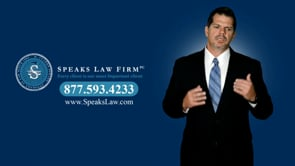 When Should I Hire An Attorney After A Car Accident Injury?