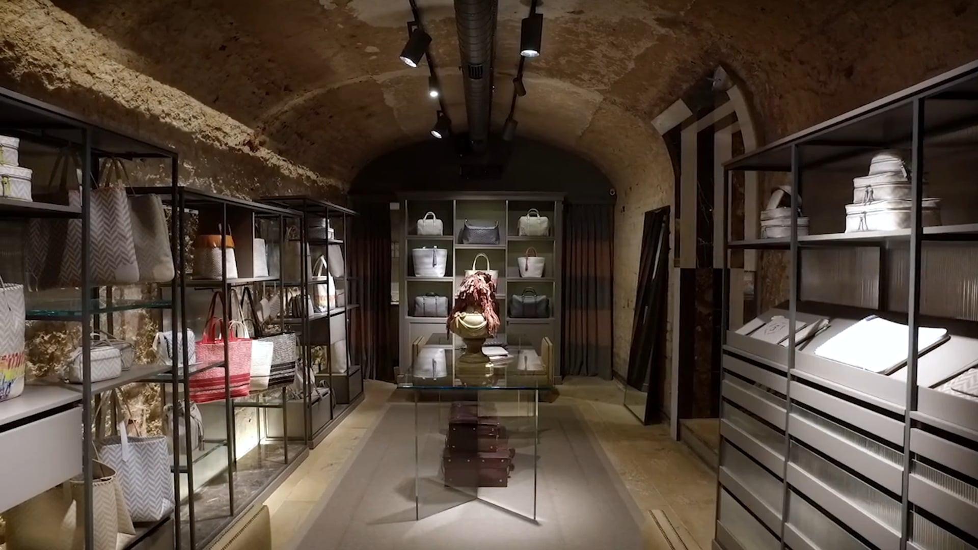 MISELA | New Store