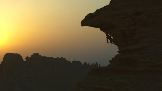 KSA tourism e-visa campaign