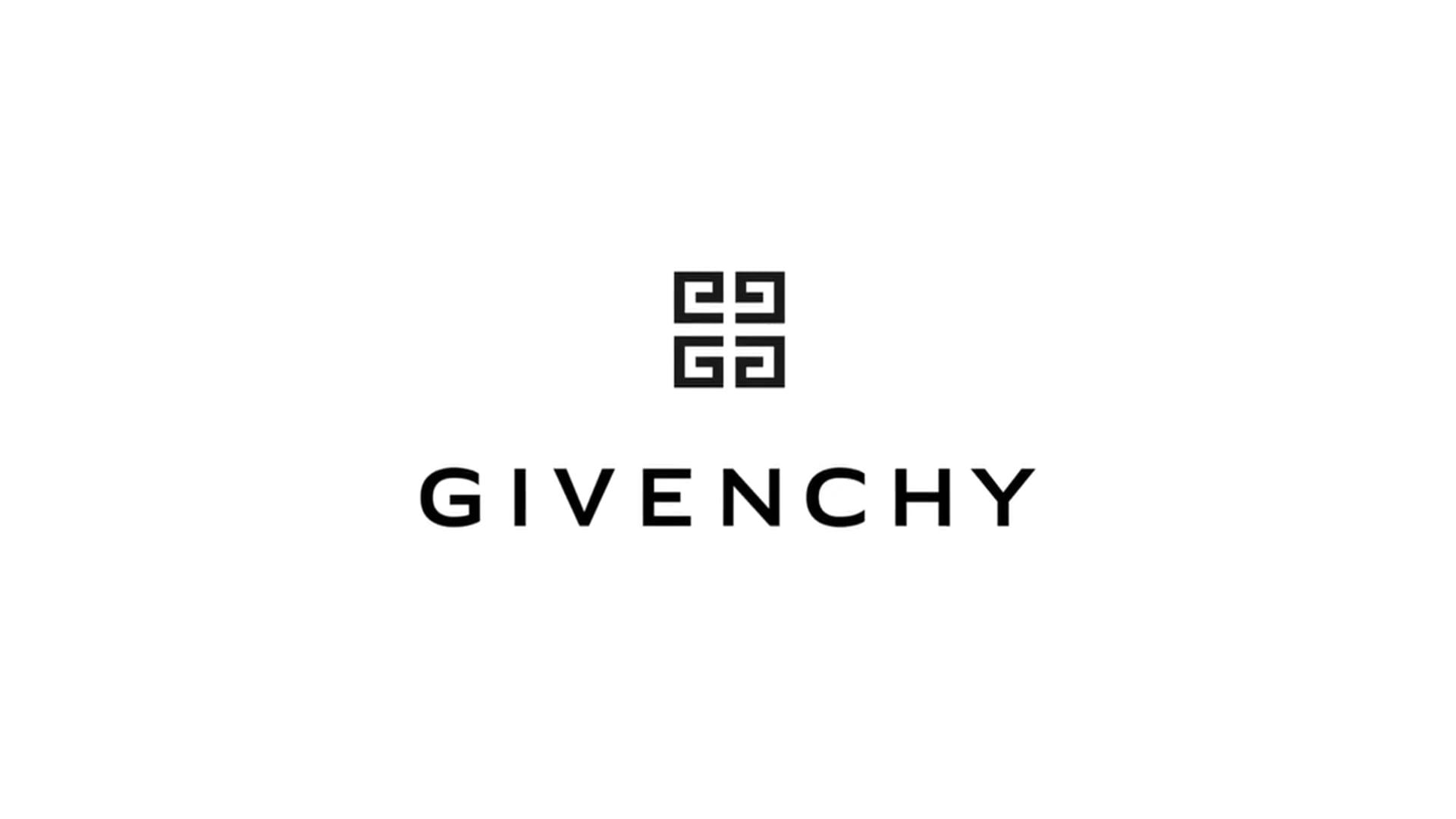 """GIVENCHY """"Make up"""""""
