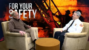For Your Safety - February 2020