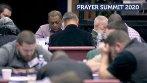 Prayer Summit Highlights 2020   SBC of Virginia