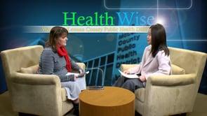 Health Wise - February 2020