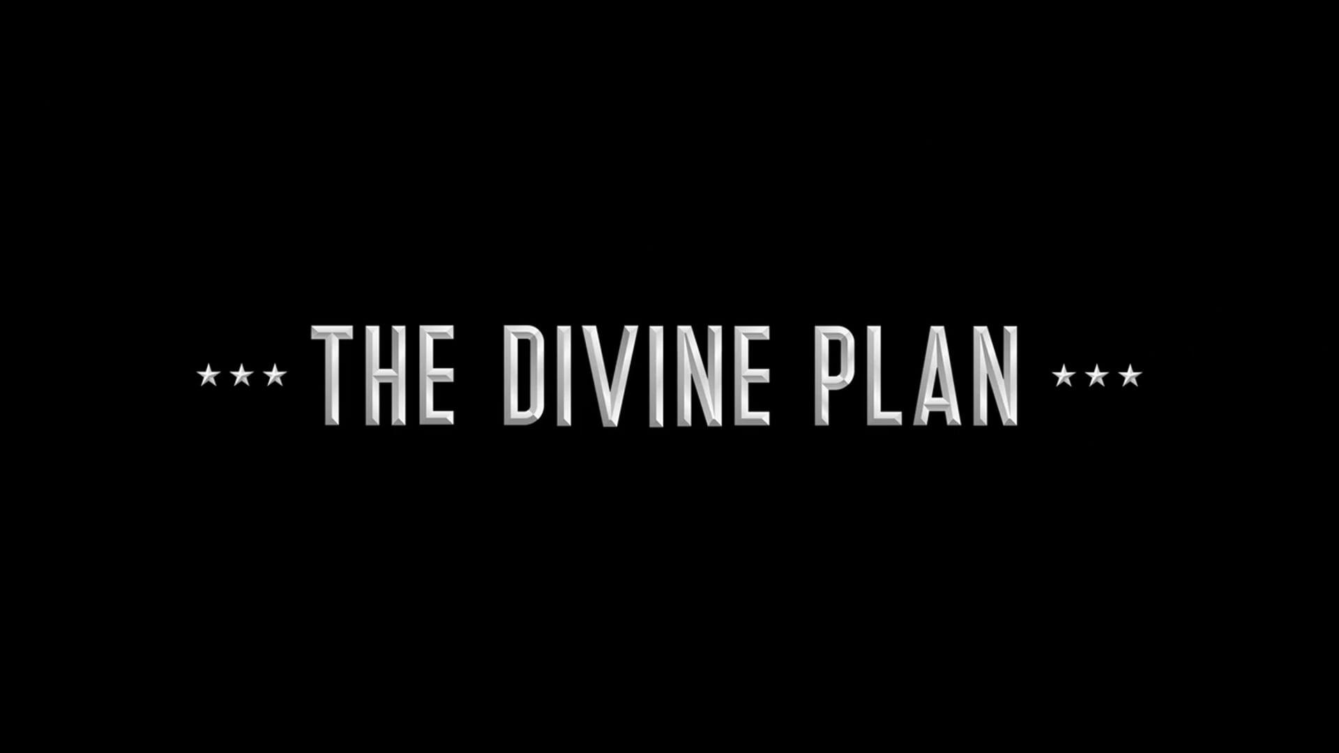 TDP - Directors Trailer