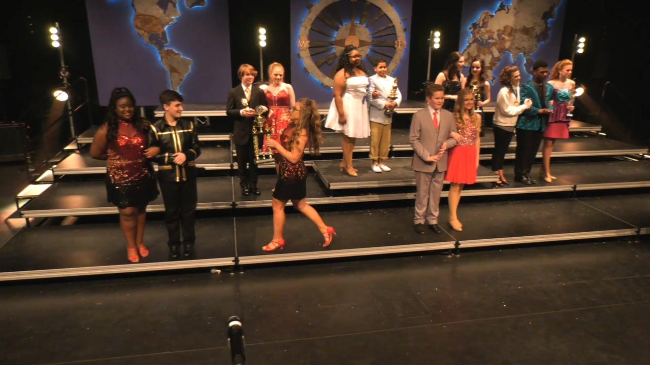 JASI-2020-PRELIM-Middle School Awards Ceremony