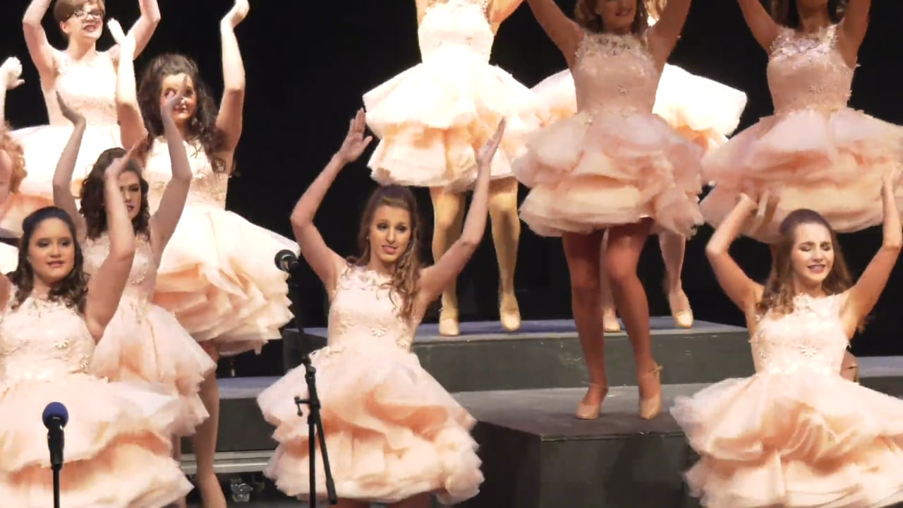 JASI-2020-PRELIM-Oak Grove High School RADIANCE