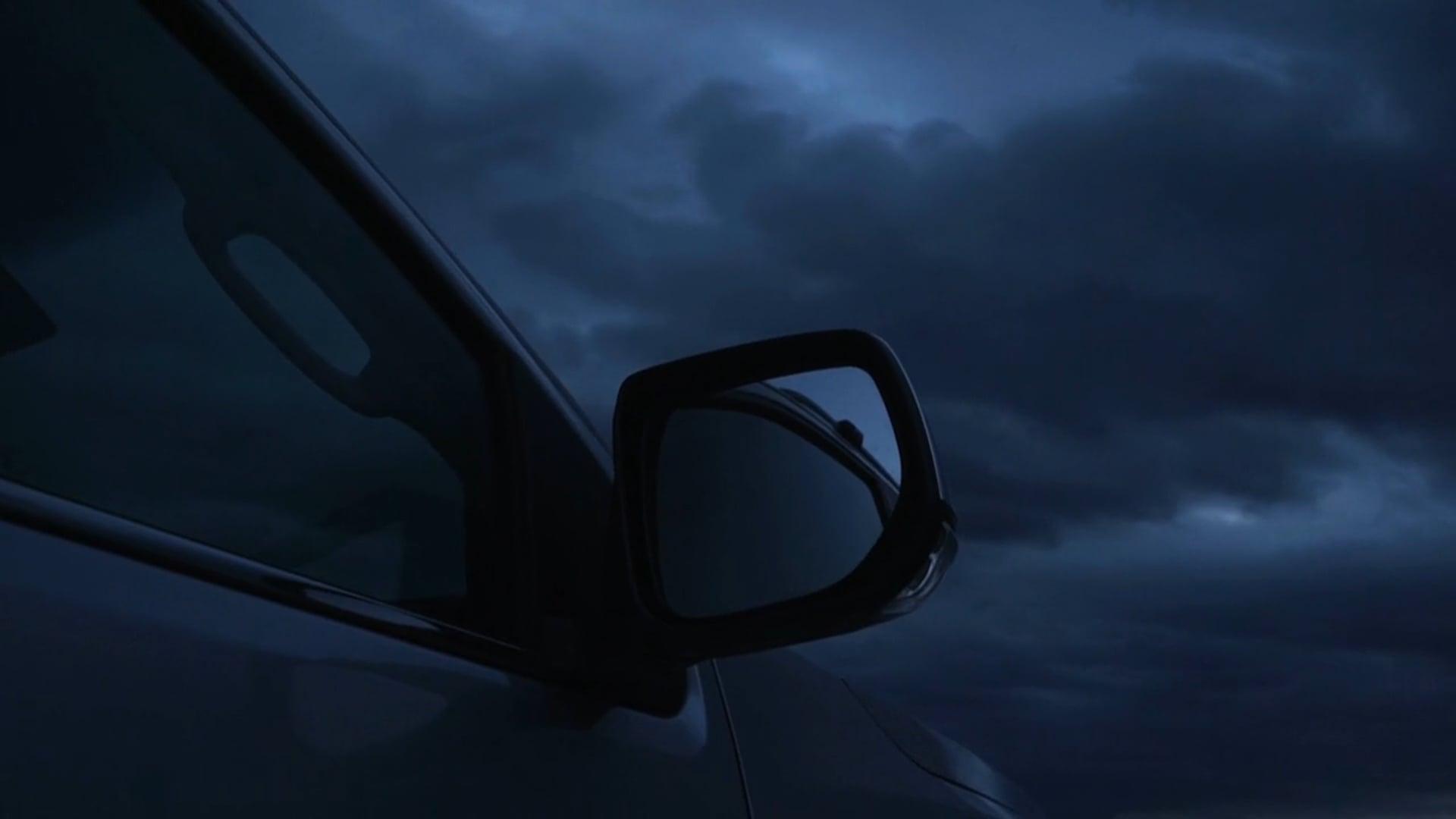 Chevrolet - Raíces Cordoba