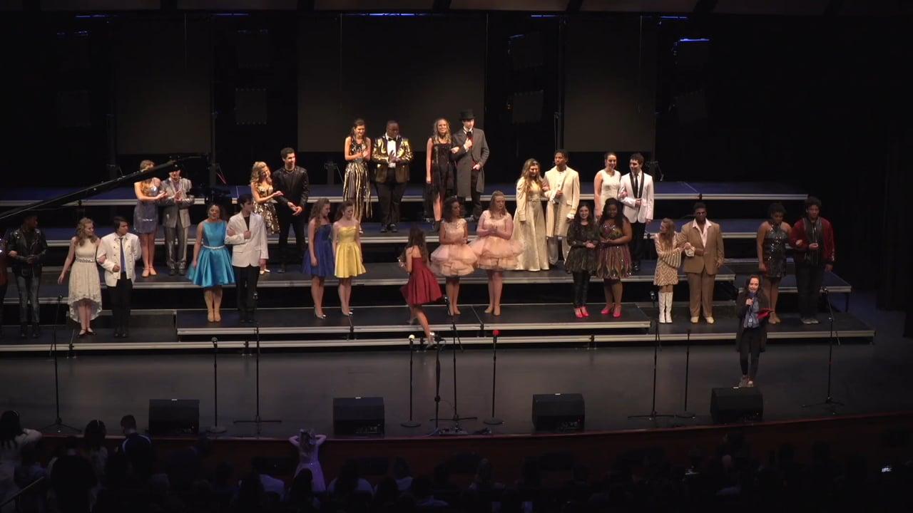 JASI-2020-PRELIM-High School Awards Ceremony