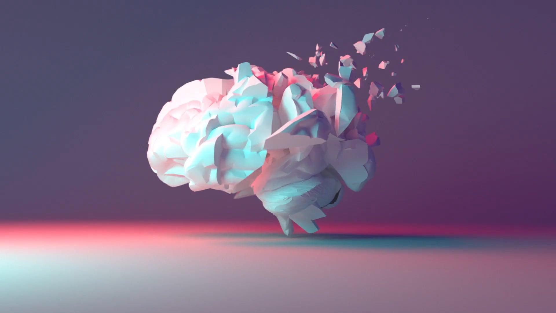 Brain - Loop