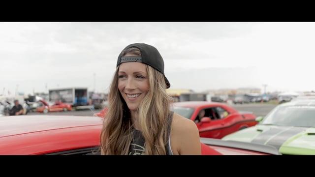 Weekend Warriors: Lindsay