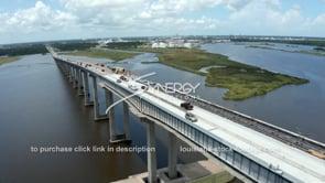 1497 Prien Lake Bridge in Lake Charles Louisiana