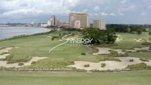 1510 Epic golf course reveals Golden Nugget casino L'Auberge Casino