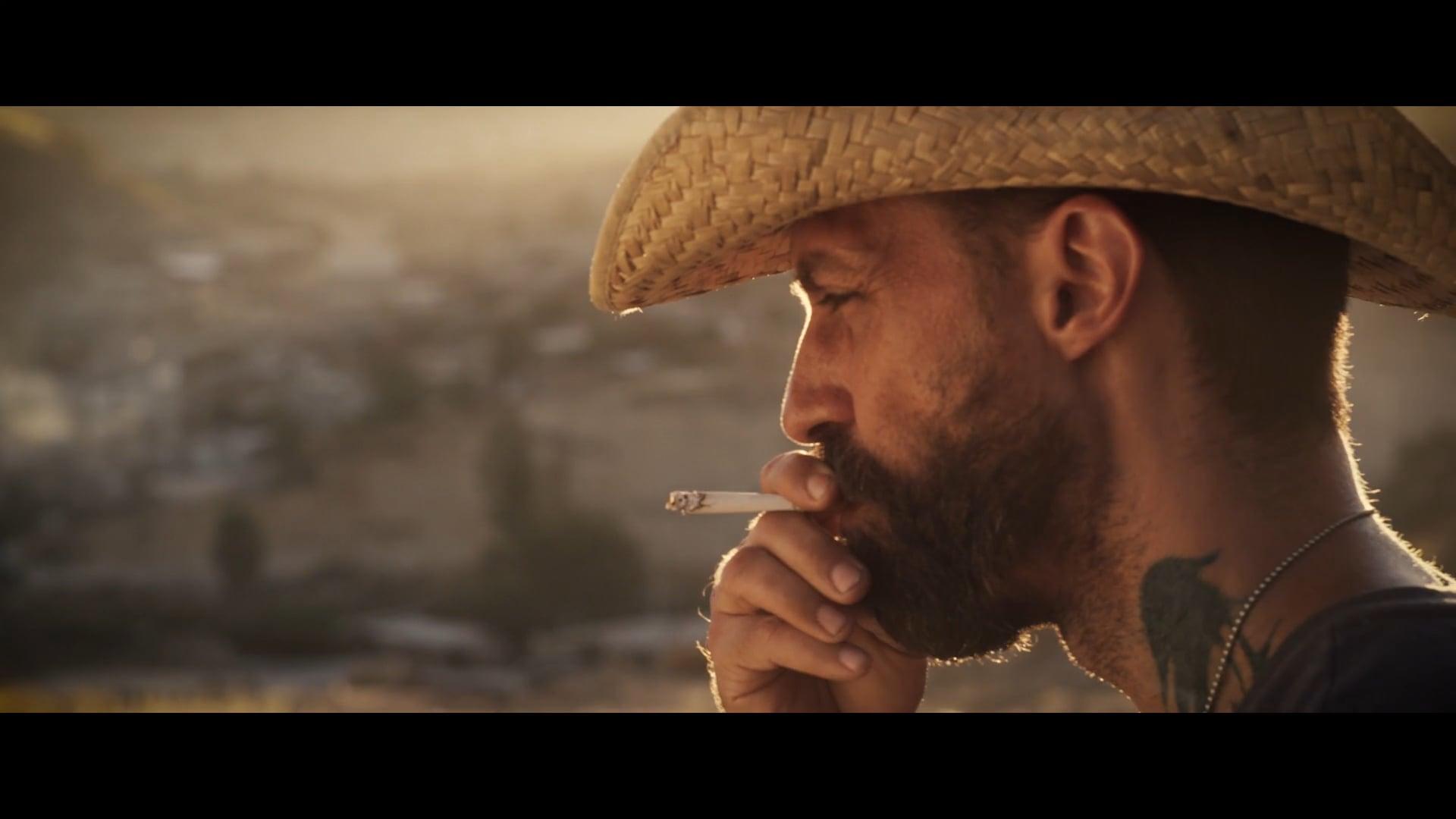 Kevin Rasmussen - Film Reel 2020