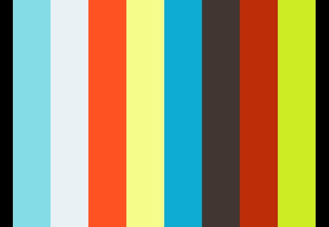 Wake Up & Workout | Hilton's Five Feet to Fitness™