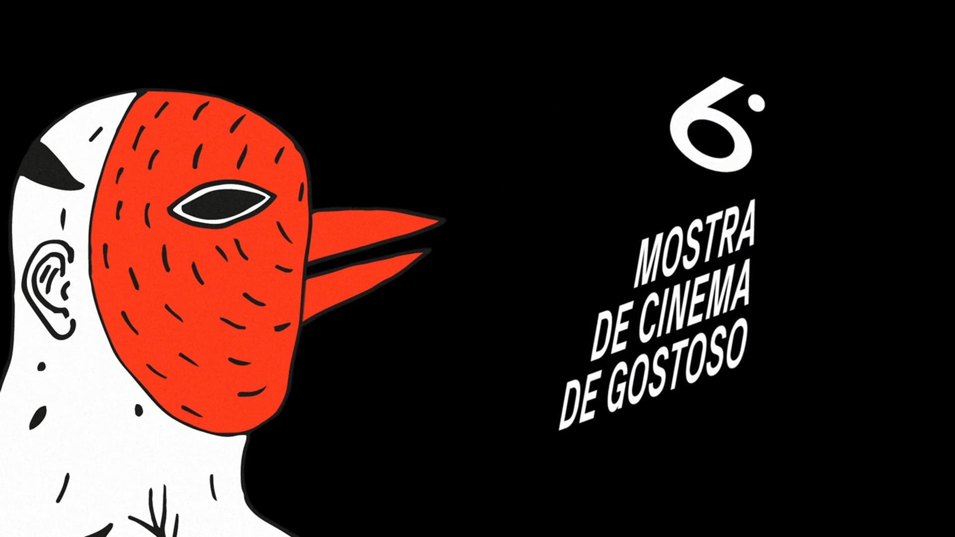 6ª Mostra de Cinema de Gostoso (2019)