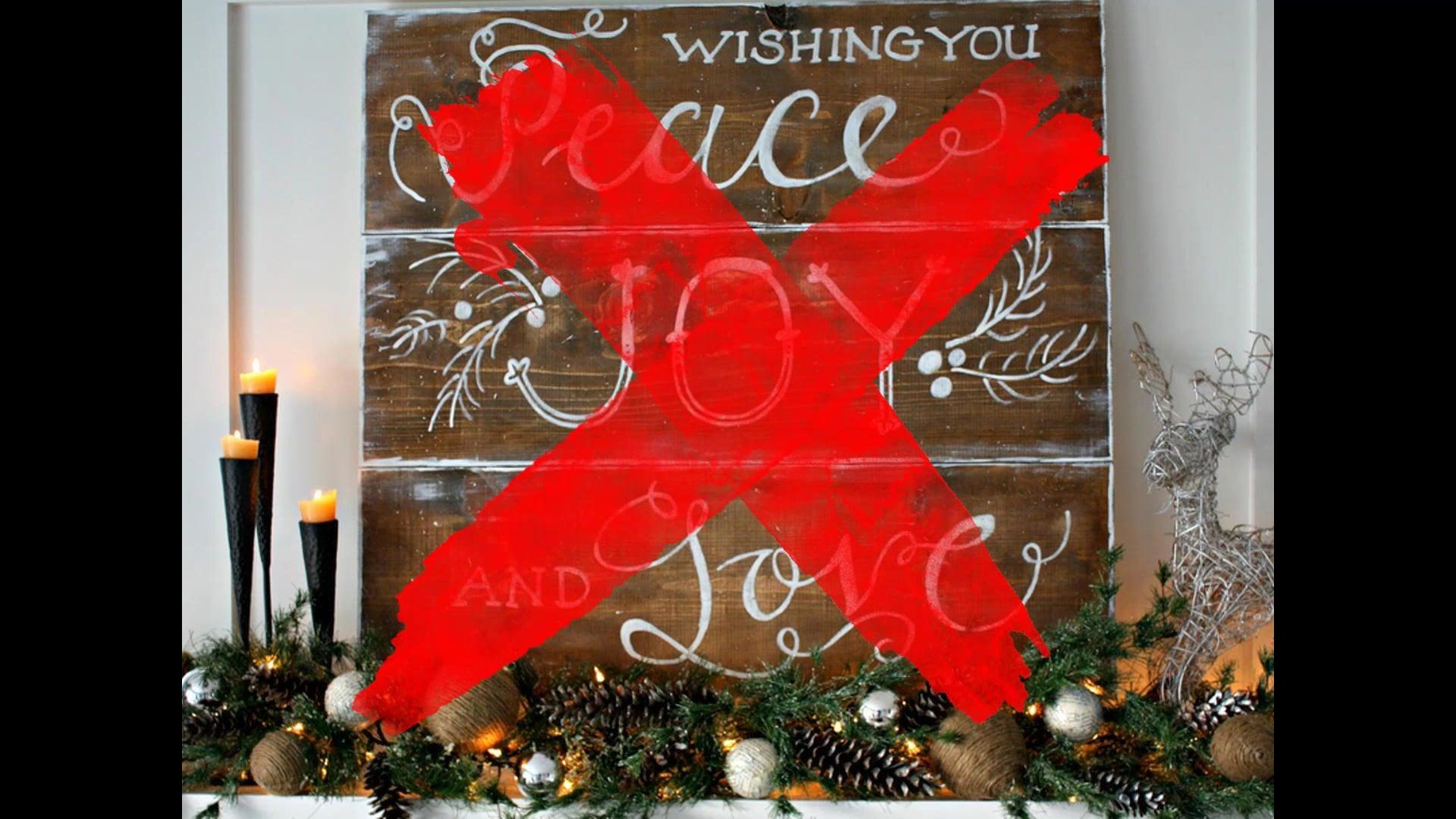Help for the Holidays 10 Tips Webinar