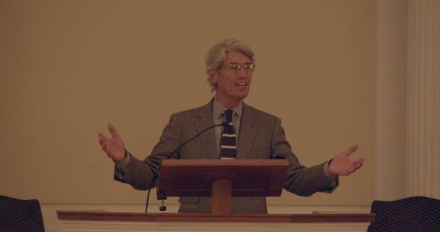 Chapel Talk - Headmaster Drew Casertano.mov